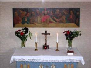 Altare1