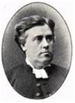 August Forssman