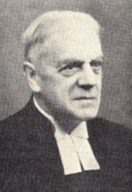 Fredrik Sebart
