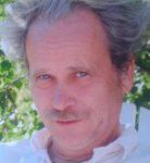 Kåre Strindberg
