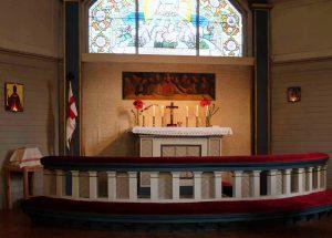 Altare2015